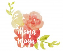 Mama Maya