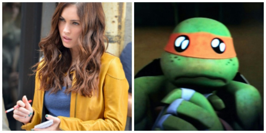 megan-fox-vs-michaelangelo